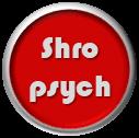 Shropsych
